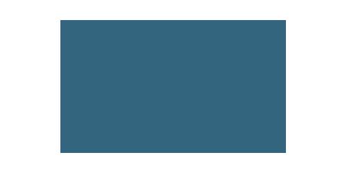Aerial Metrics Logo