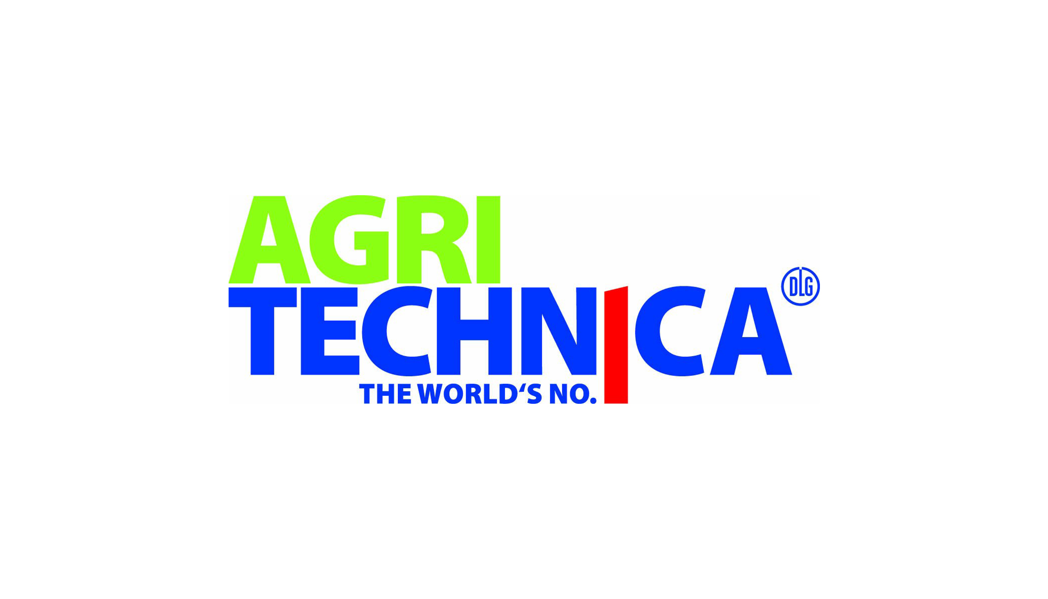Pix4D at Agritechnica 2019