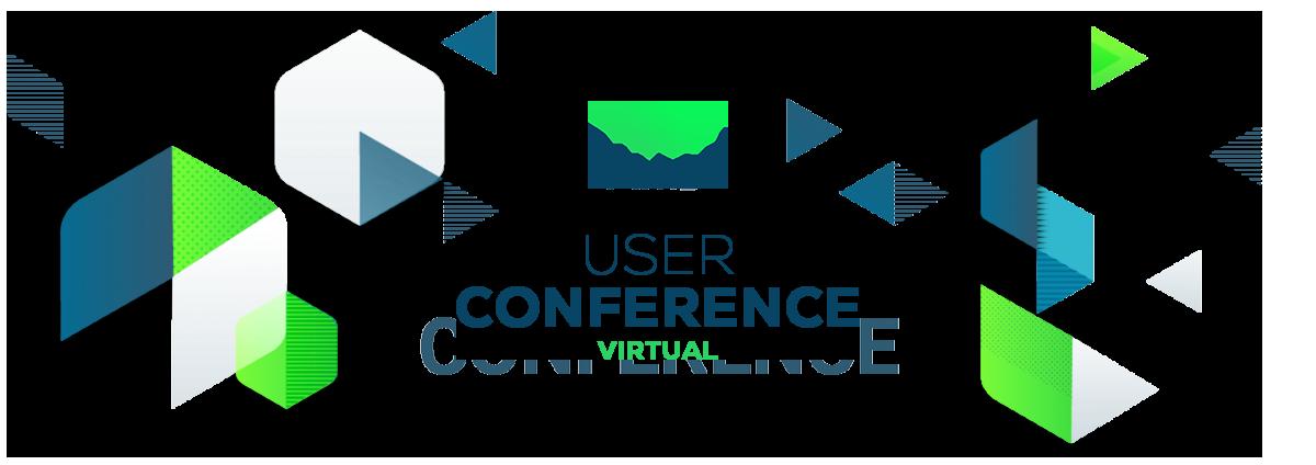 pix4d user conference