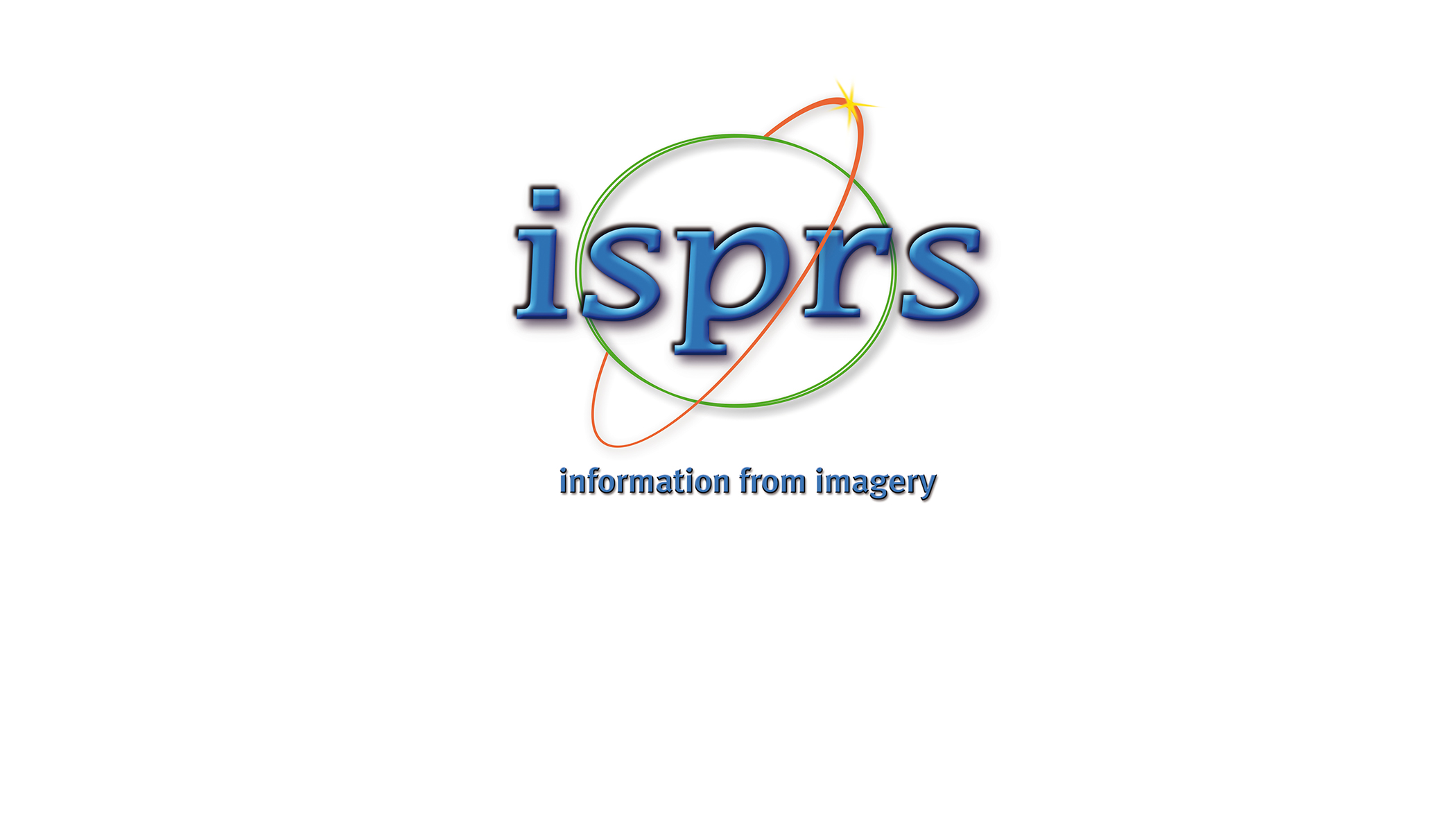 Pix4D at ISPRS 2020
