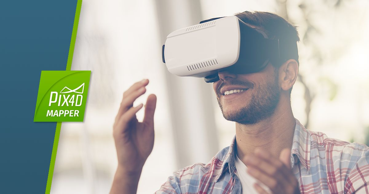 5 tech tips to marketing real estate to millennials
