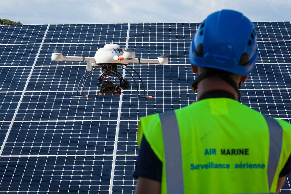 pix4d-drone-inspection-thermal-solar-panels-01
