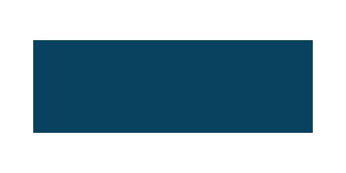 Autel Logo
