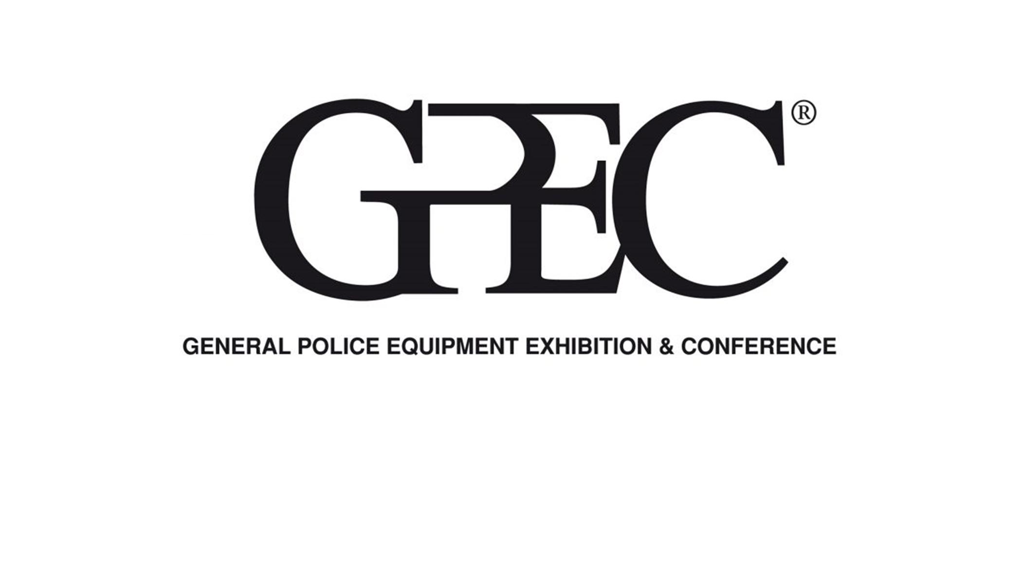 Pix4D at GPEC 2020