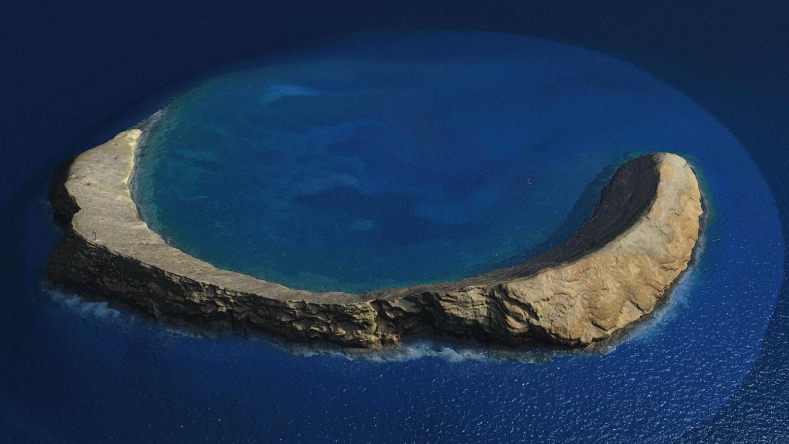 IMA BLOG GEO pix4dmapper-forensic-reconstruction island