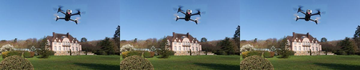drone-pix4dmodel-pix4d-real-estate-chateau-drone-2