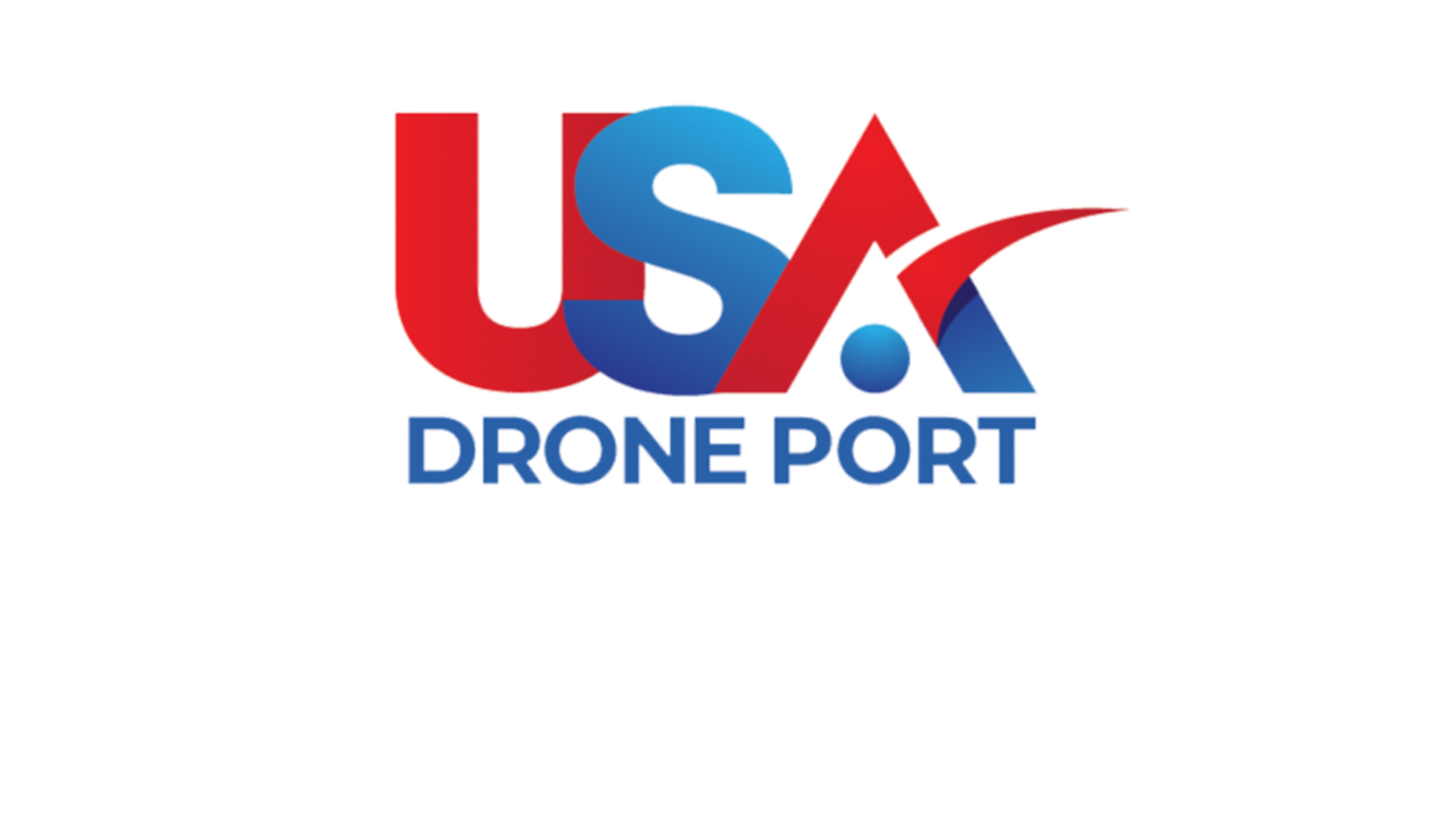 Pix4D at US Drone Port 2020