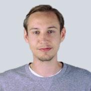 Florian Muehlschlegel