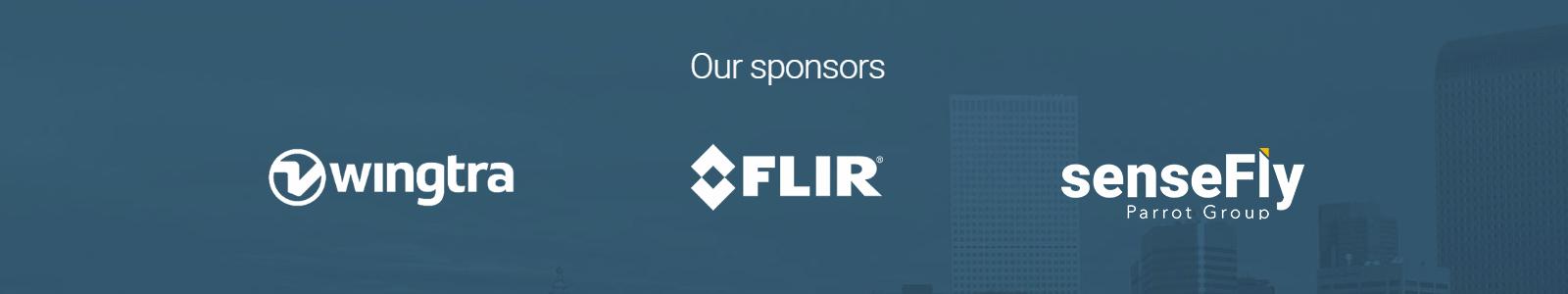 Pix4D-User-Conference-sponsors