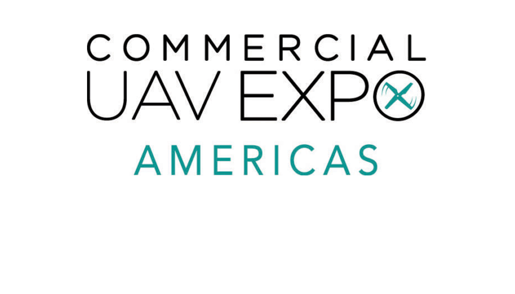 Pix4D at Commercial UAV Expo Americas 2020