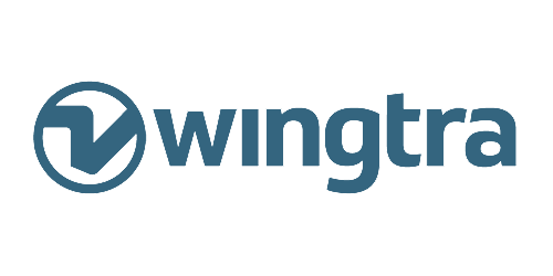 Wingtra Logo