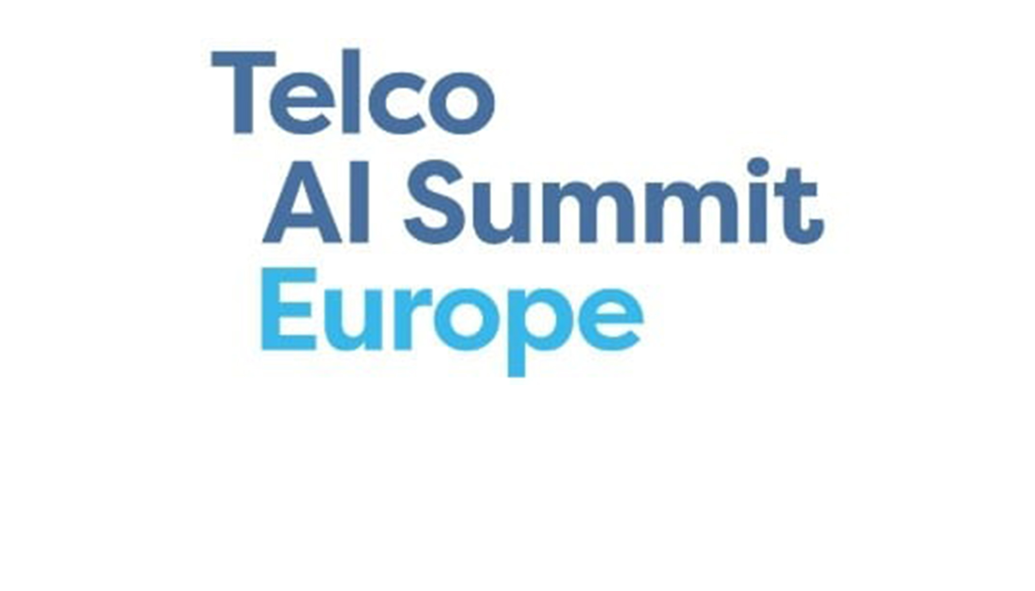 Pix4D at Telco AI Europe 2020