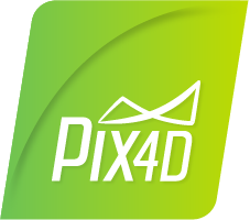 Pix4Dmapper: drone mapping and photogrammetry software | Pix4D