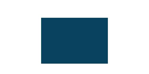 ImageOne Logo