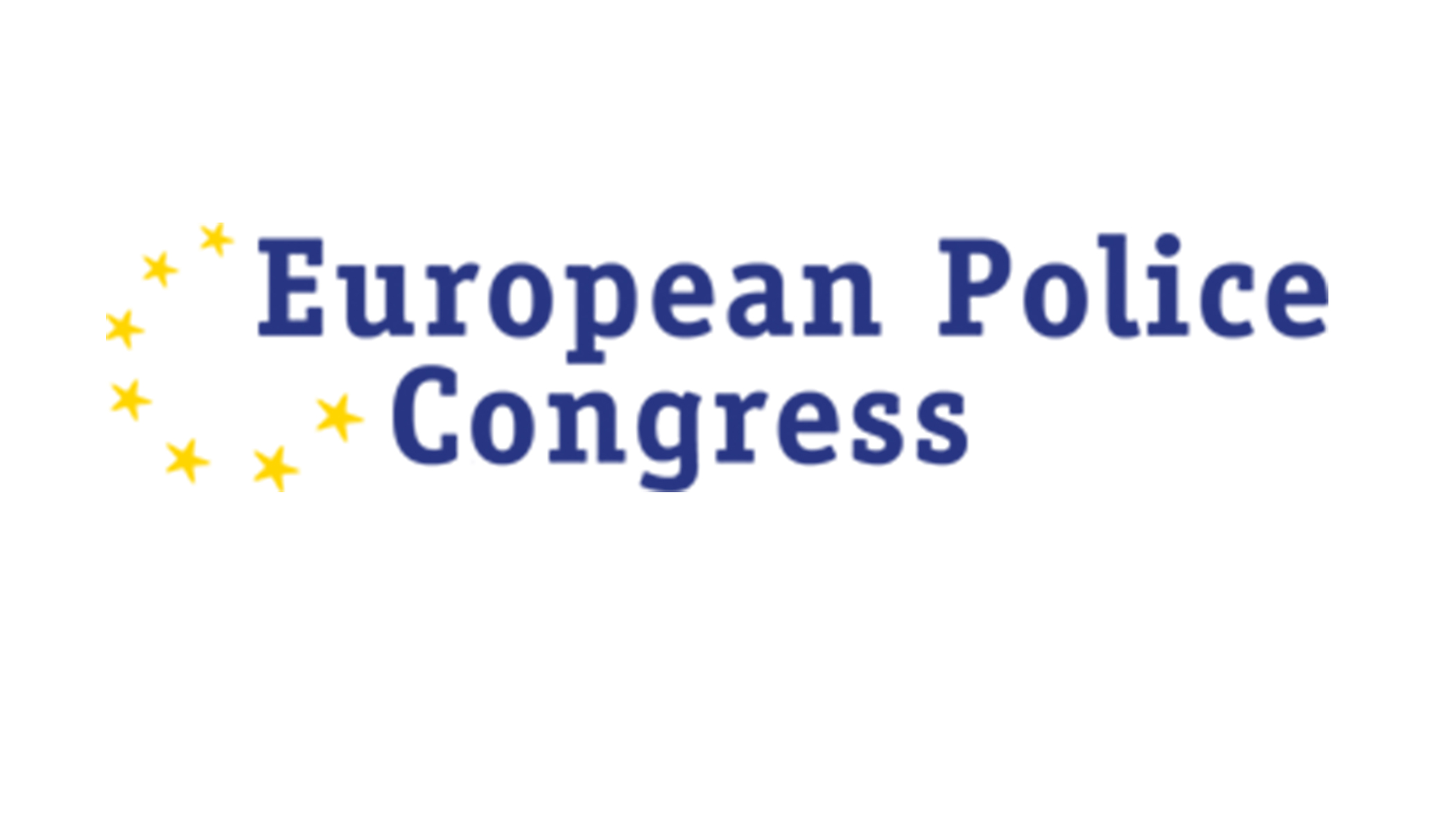 Pix4D at European Police Congress 2020