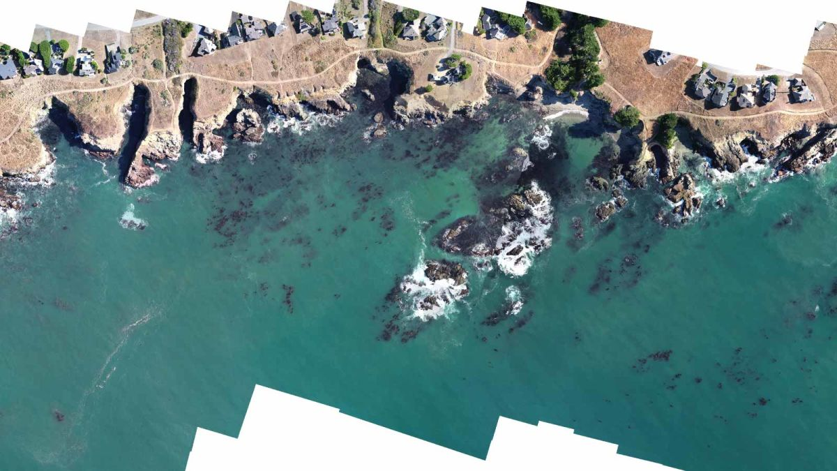 drone-map-of-the-ocean