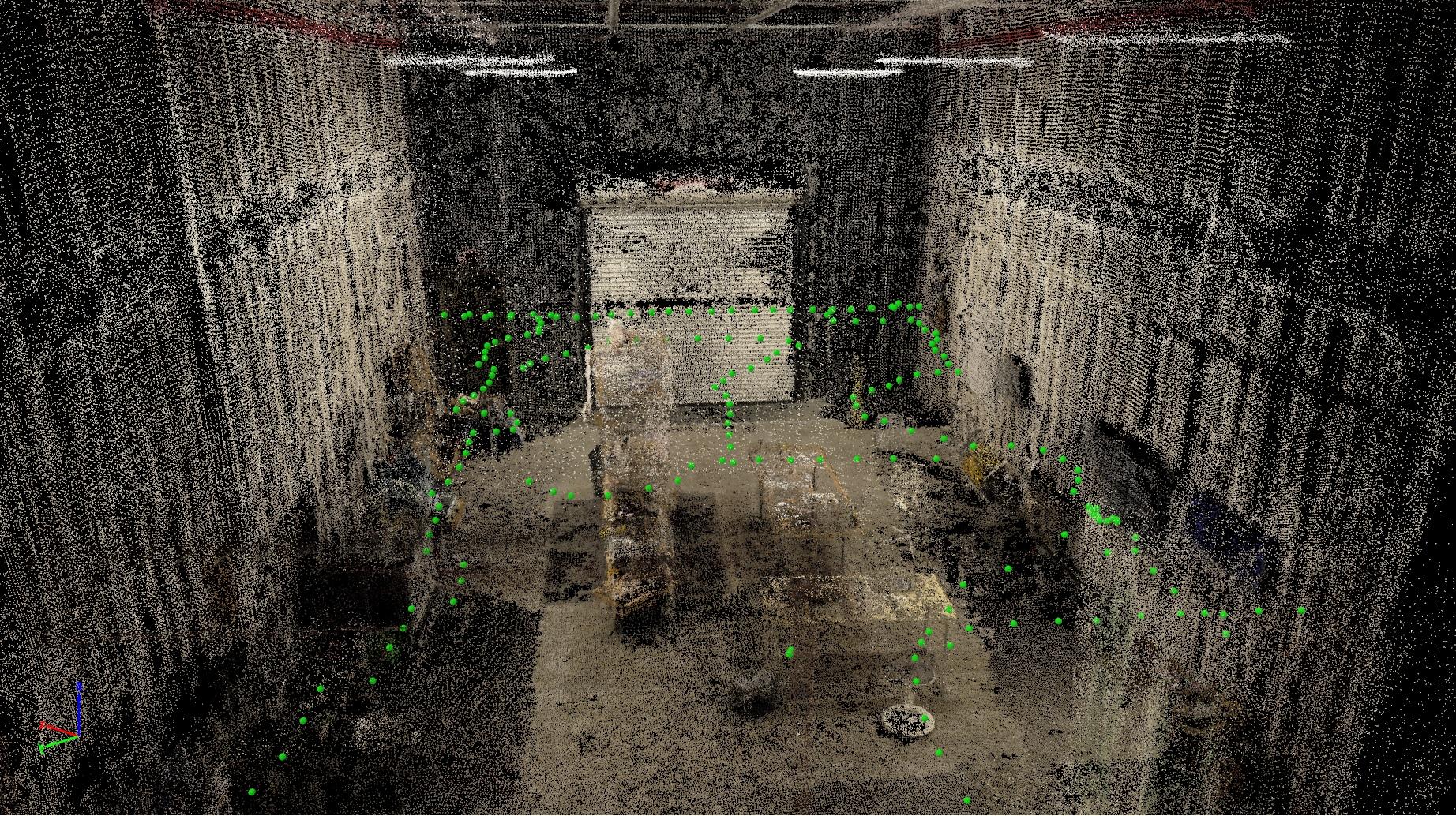 indoor-mapping-pix4d-pix4dmapper-spherical-camera-360