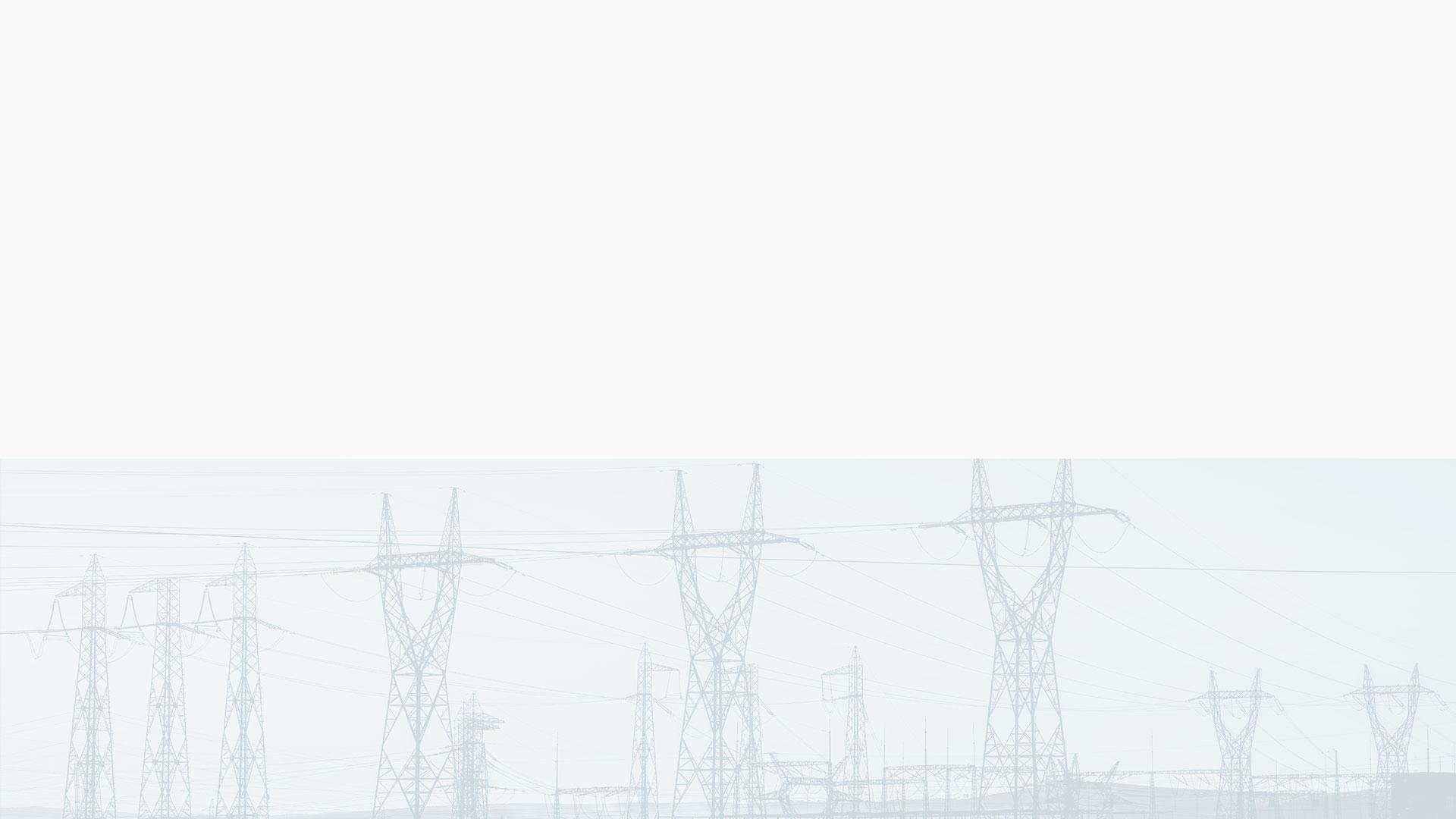 BACK Pix4DSurvey Powerlines