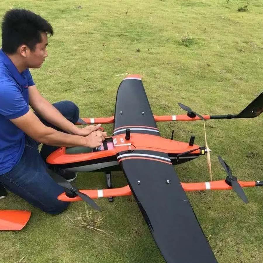 Preparing-for-a-drone-flight