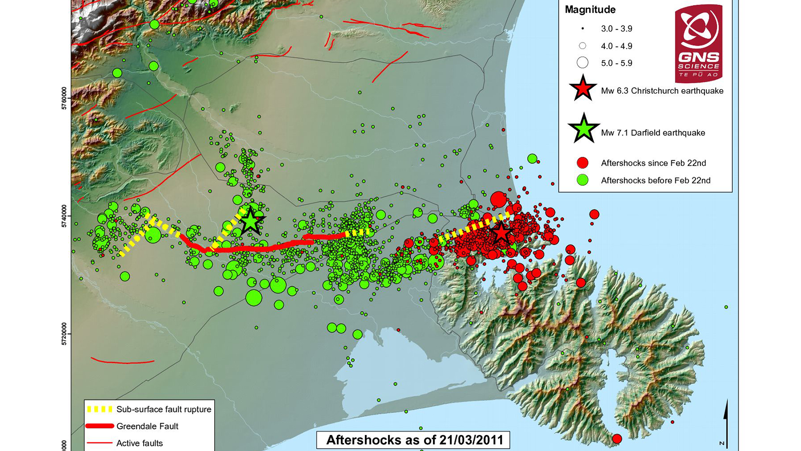 Christchurch-earthquake-aftershocks-map