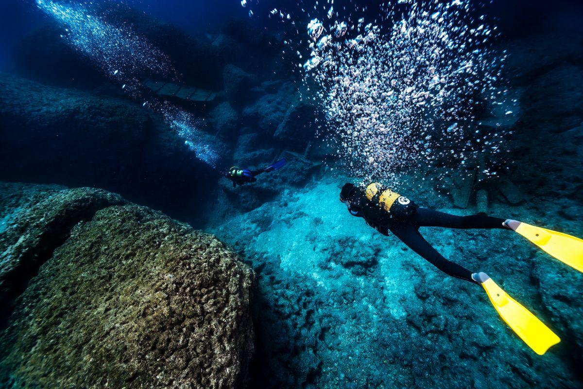 underwater-photogrammetry-pix4d-pix4dmapper-profile