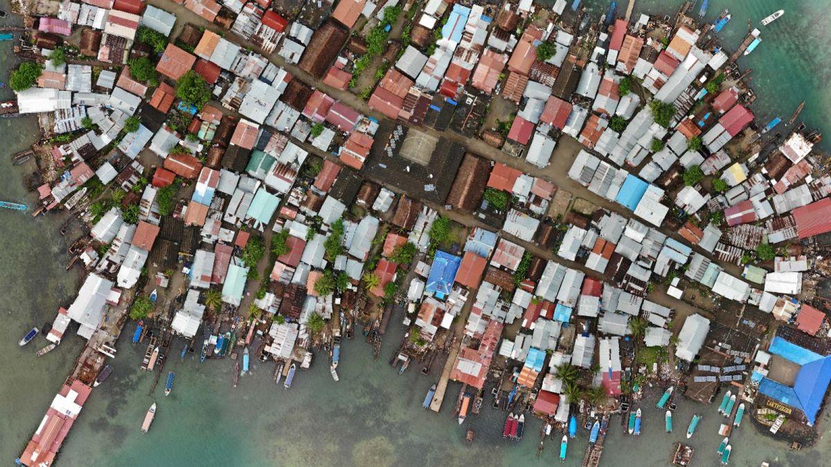 HEA BLOG GEO Panama-Flying-Labs-visuals