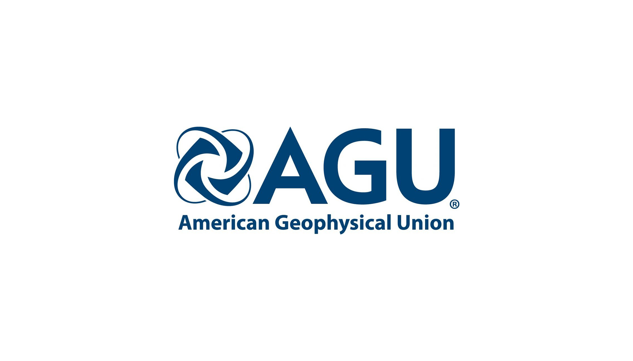Pix4D at American Geophysical Union 2019