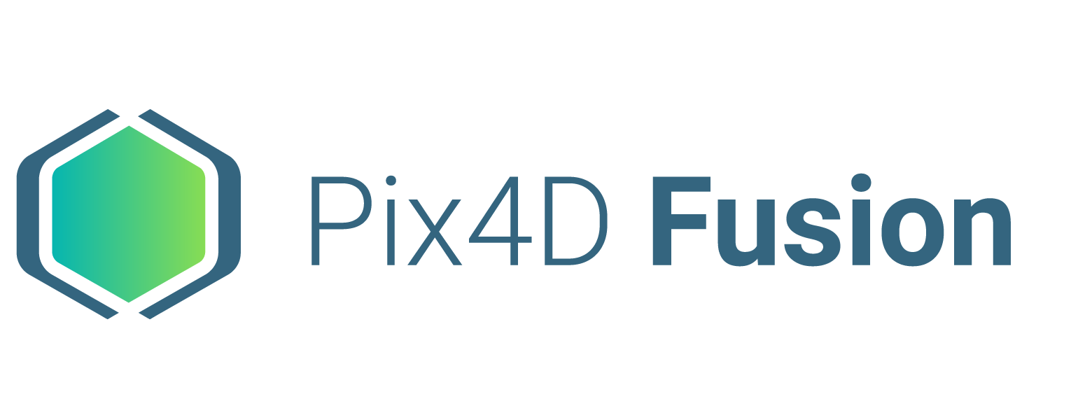 Meet Pix4D Fusion, the all in one precision agriculture subscription program