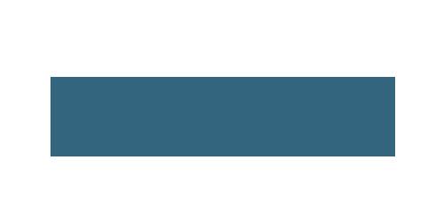 MicaSense Logo