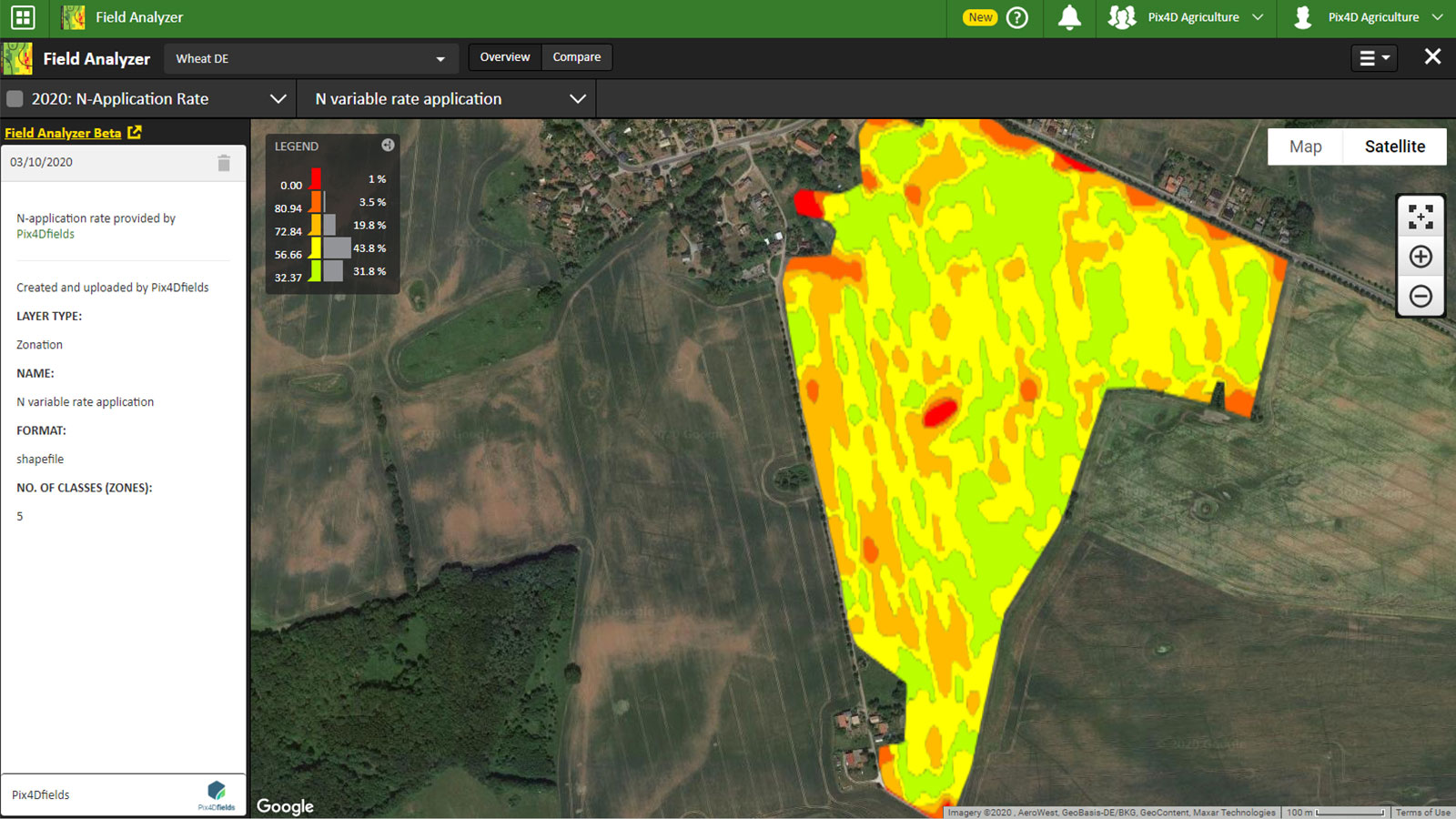 John-Deere-digital-agriculture-software