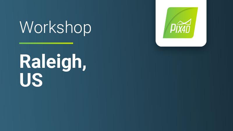 Pix4D-Raleigh-2019