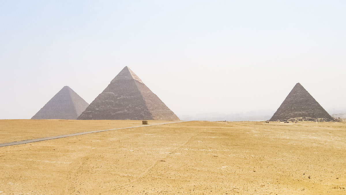 HEA BLO CORP 3dmodel-great-pyramid-pix4dmapper