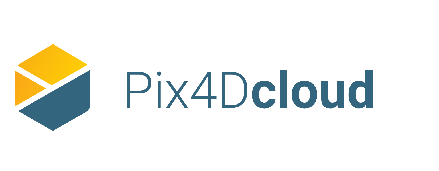 Pix4Dcloud: online platform for site progress tracking