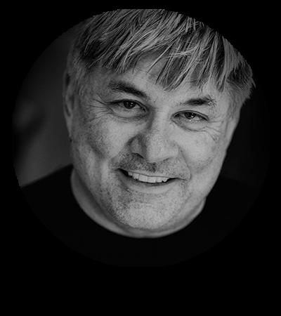 Mark johnson Visual Law