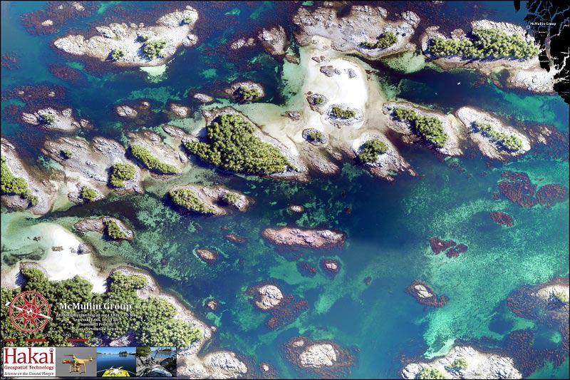 pix4d-environmental-monitor-3d-mapping-eelgrass-canada-05