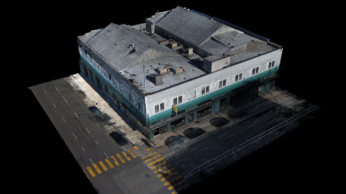 HEA BLOG GEO pix4dmapper-forensic-reconstruction