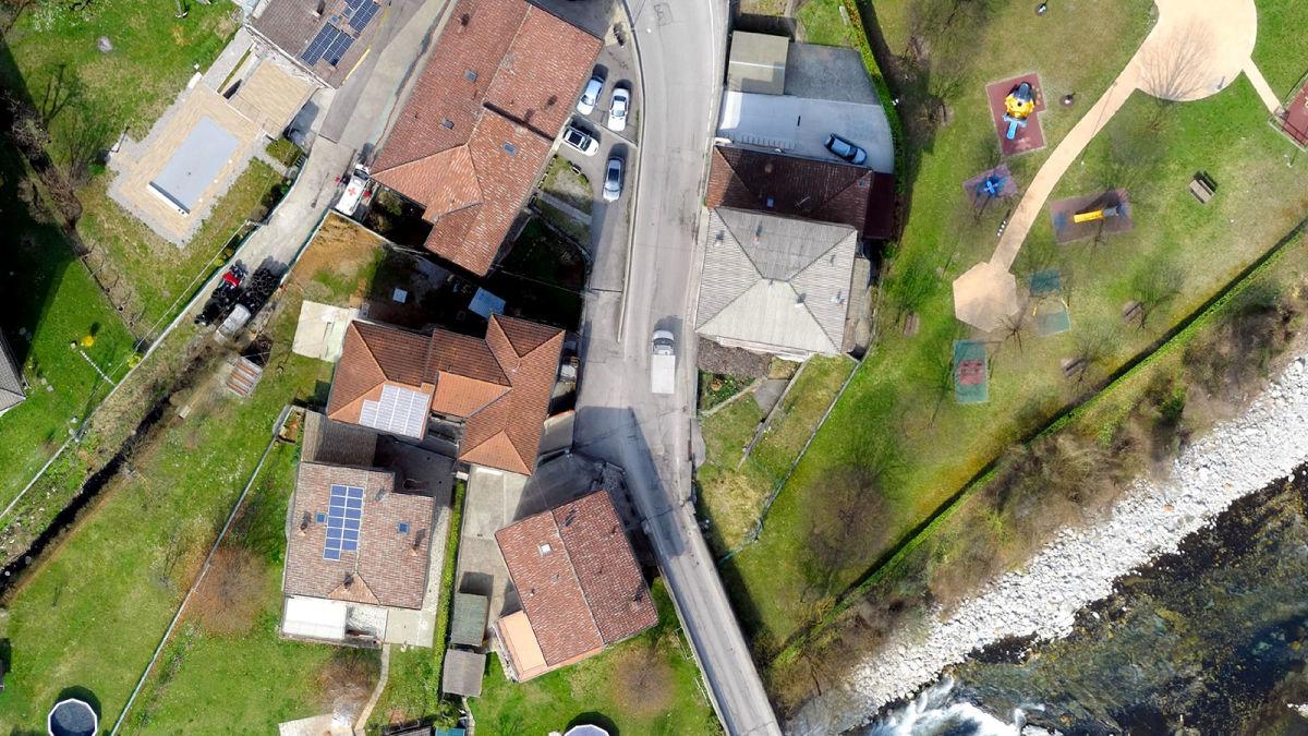 HEA BLO GEO mapping-suburban-italy