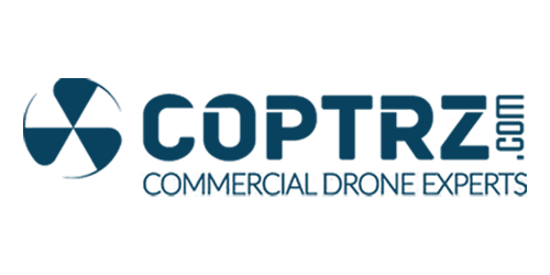Coprz logo