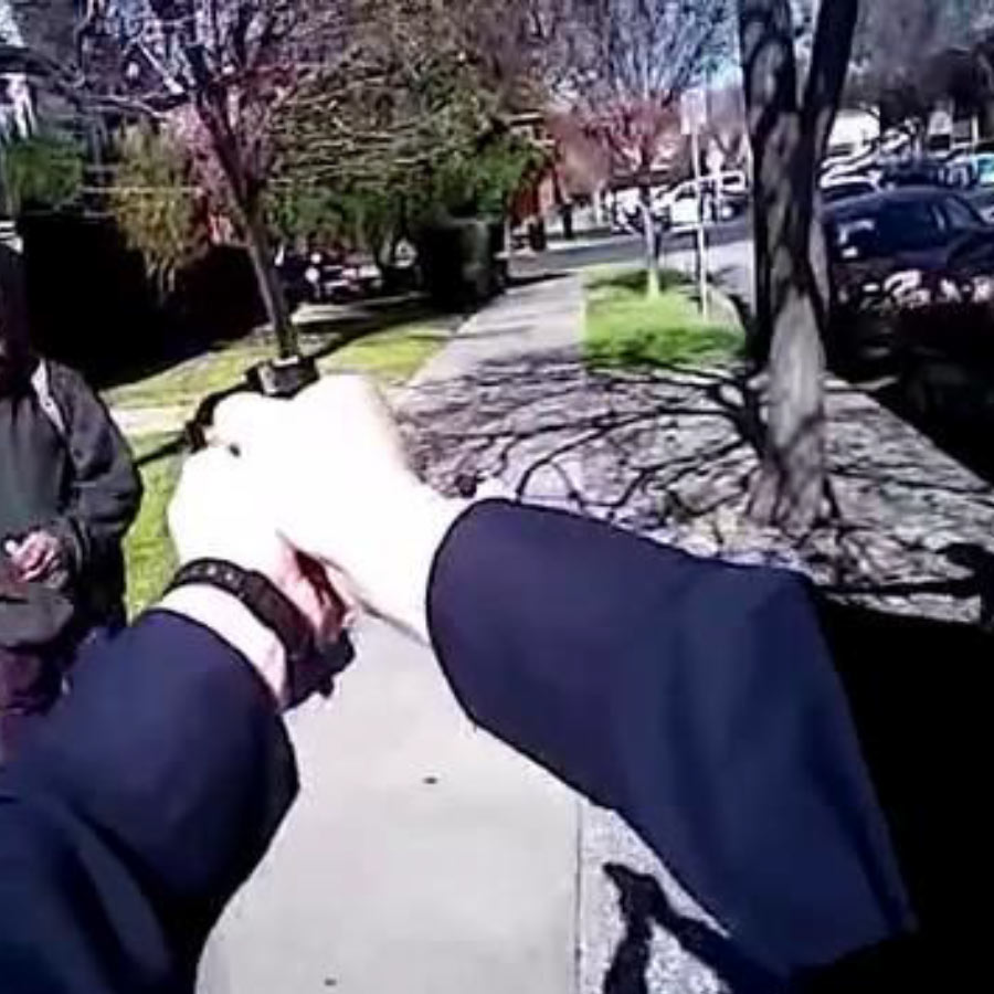 body-cam-footage-of-a-police-shooting