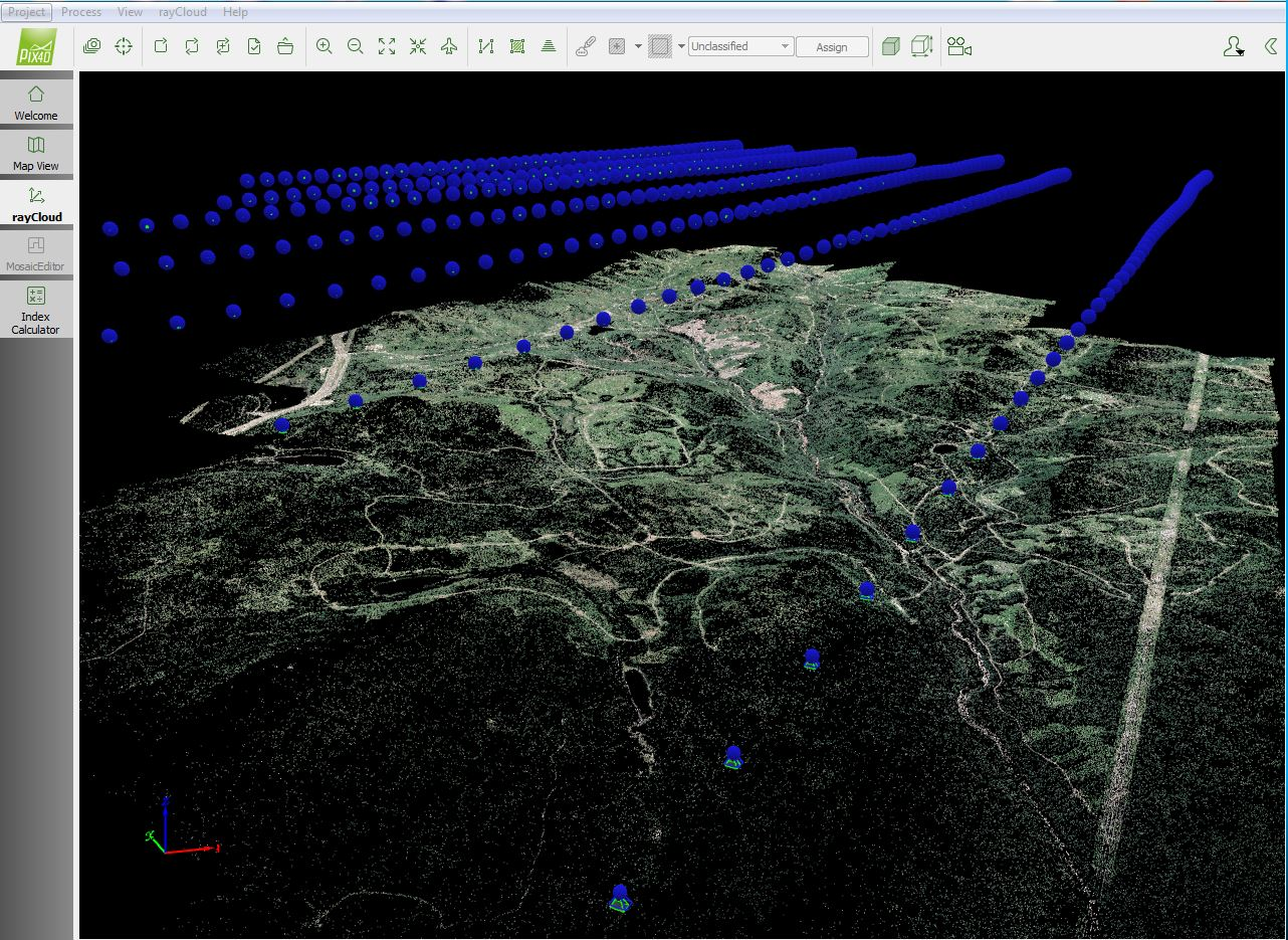 pix4d-forestry-tree-crown-aerial-mapping-1