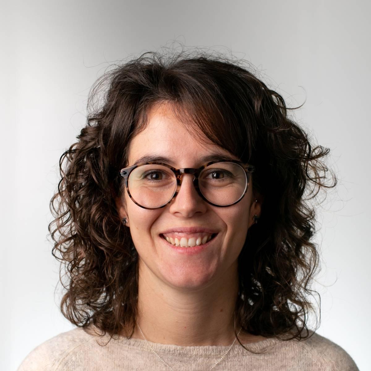 Lorena Uzquiza