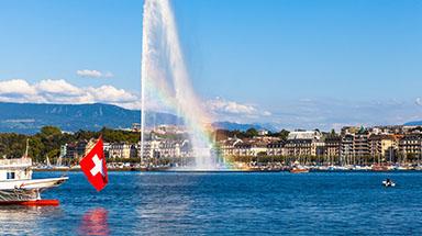 Pix4D workshop Geneva