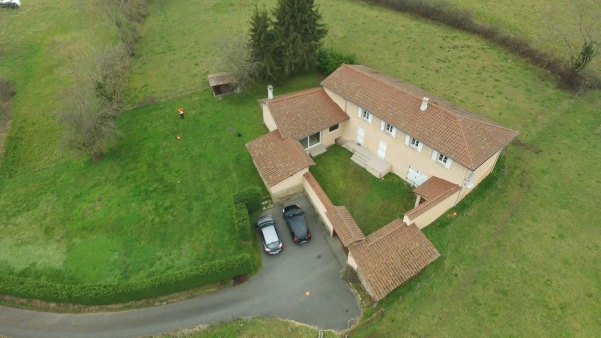 landscaping-exterior-design-landscape-pix4d-pix4dmapper-3d-model-drone-0