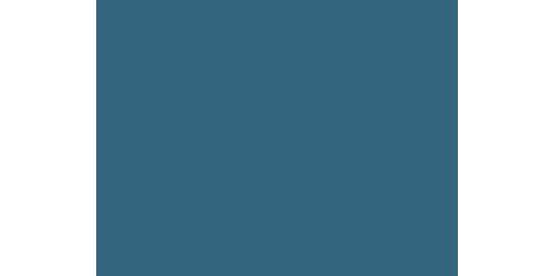 Aeryon Logo