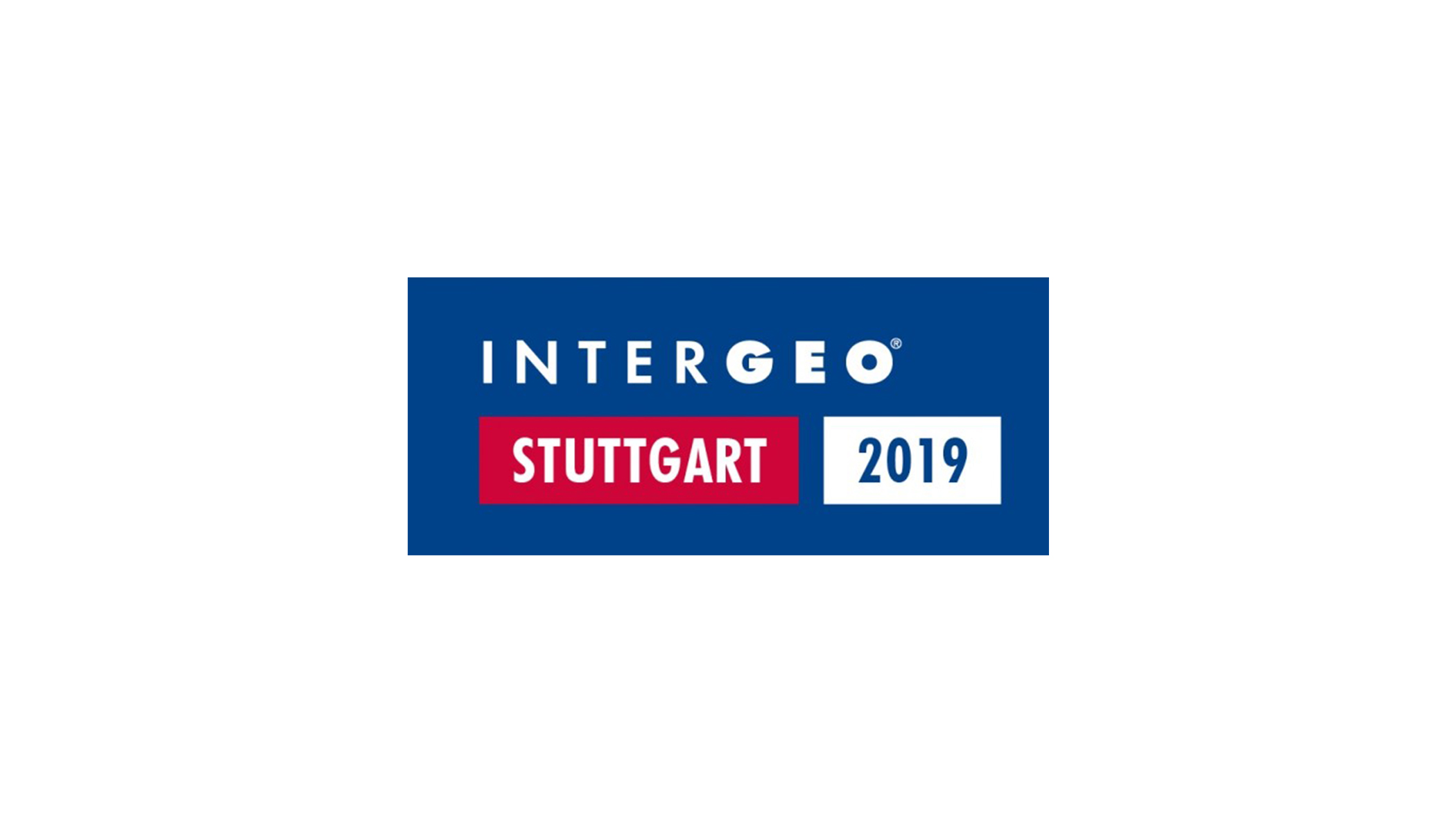 Pix4D at INTERGEO 2019