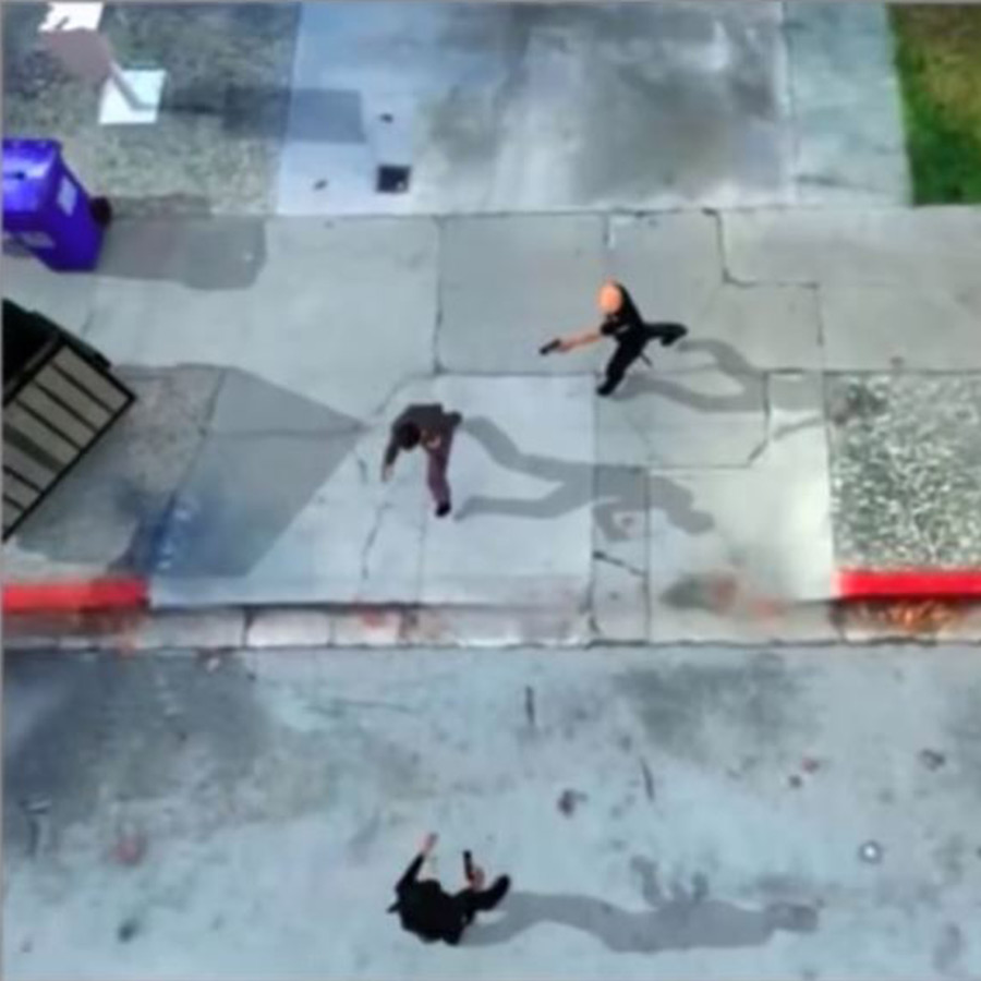 reconstructing-a-police-shooting-with-photogrammetry-by-matching-cracks-in-the-pavement