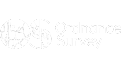 LOGO Ordnance Survey