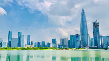 Pix4D workshop Shenzhen