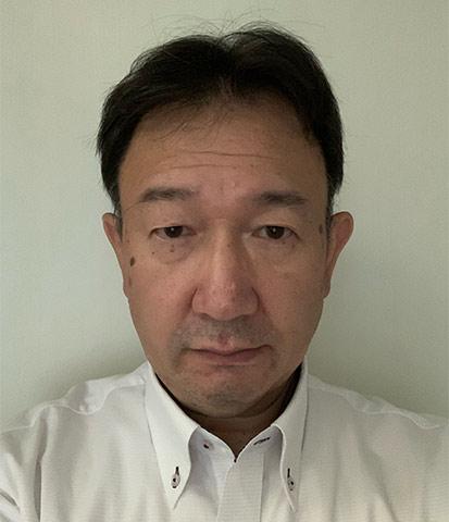 Hirokazu Muraki