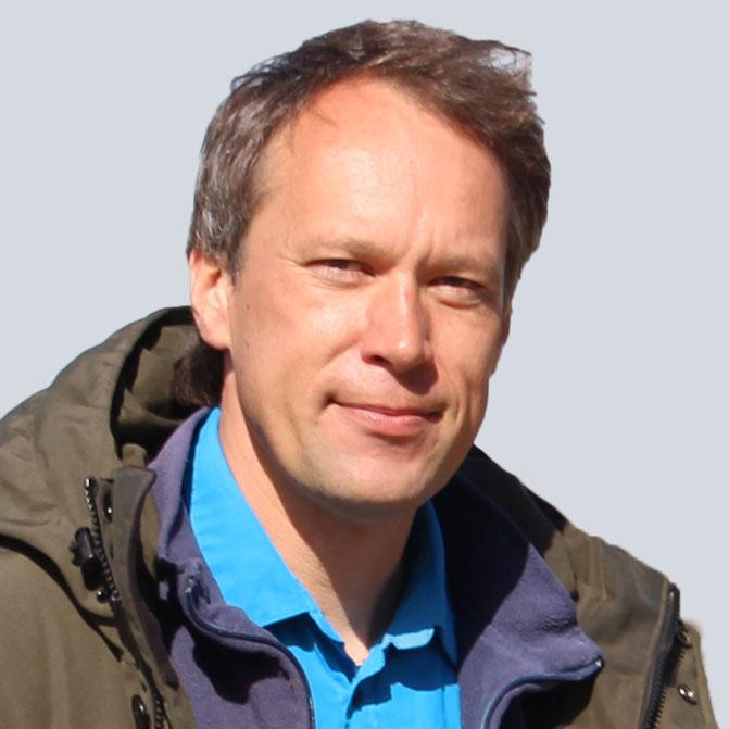 Andreas Muskolus